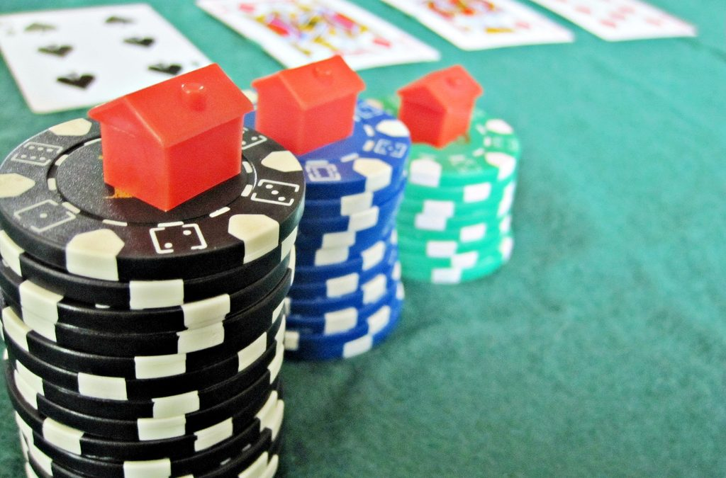 Can You Still Make Money Playing Poker Online?