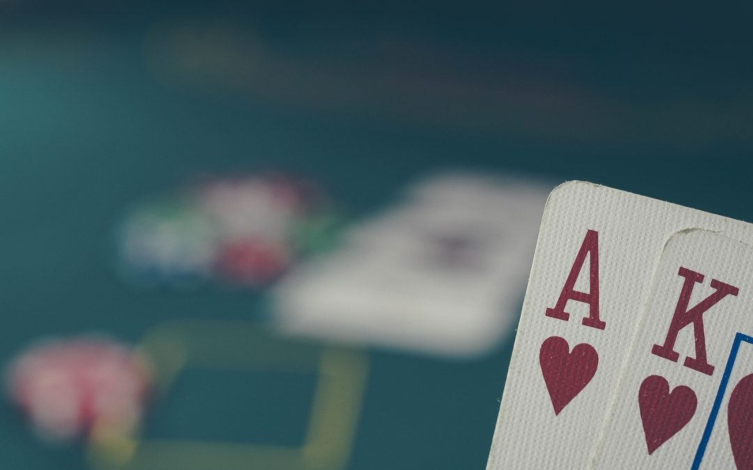 Has Online Poker Become More Difficult to Win at Lately?