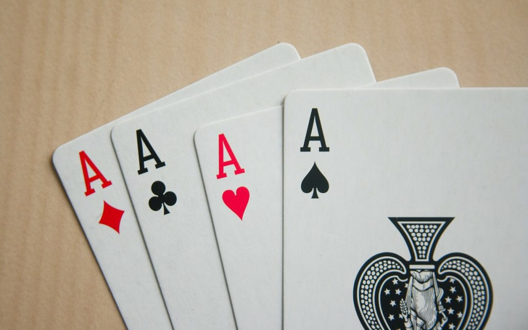 Tips That Work For All Domino Qq Beginners The Best Information When It Comes To Online Gambling Experiences Aod