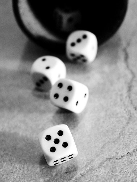 Getting Your Money With Online Gambling Games