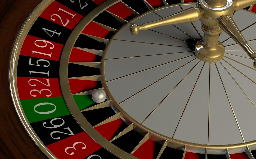 Tips to help you play Roulette online better and win more