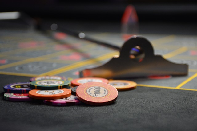 How To Be The Best Online Poker Play Even If You Are A Beginner