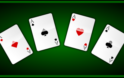 What Makes Online Poker a Popular Hobby?