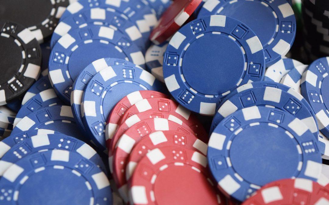 Top online casino games for beginners